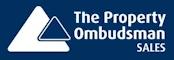 The Property Ombudsman - Sales